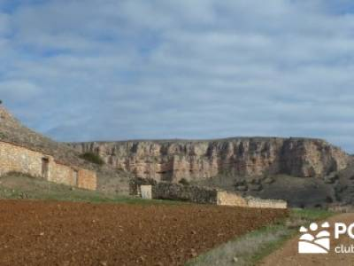 grupos camino de santiago;laguna de gredos ruta;visitas alrededor de madrid